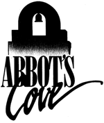 Abbots Cove Property Logo 1
