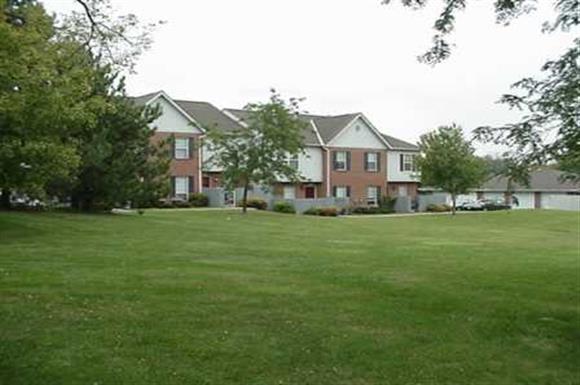 Marysville photogallery 8