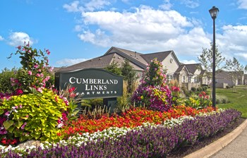 130 Cumberland Way 1-2 Beds Apartment for Rent Photo Gallery 1