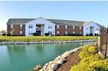 833 Misty Hollow Lane 1-2 Beds Apartment for Rent Photo Gallery 1