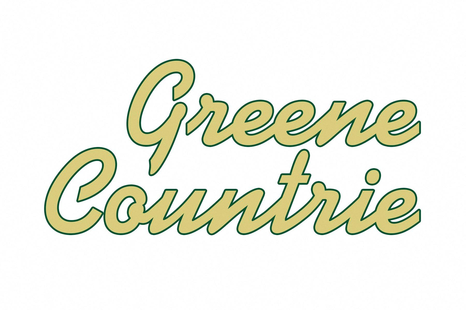Galloway Property Logo 20