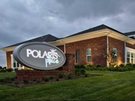 Polaris Place Apartments