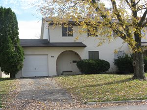 3-BR Twin Single - E. Columbus (Bairsford Drive)