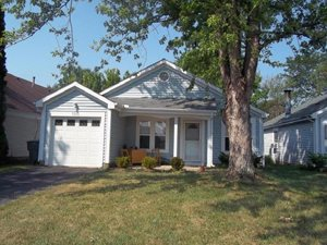 3-BR Single Family Home - NW Columbus (Bride Water Drive)