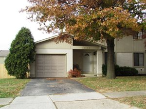3-BR Twin Single - Reynoldsburg (Lynbridge Drive)