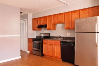 527-533 Desplaines Ave & 7624-726 Wilcox St. 1-2 Beds Apartment for Rent Photo Gallery 1
