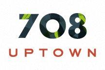 Seattle Property Logo 10