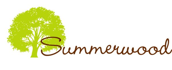 Summerwood Logo