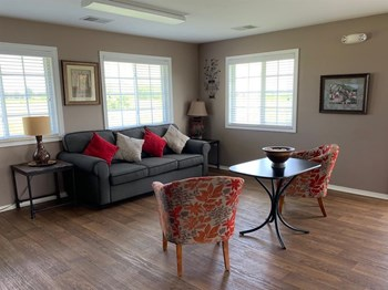 9718 Feather Reed Drive 1-4 Beds Apartment for Rent Photo Gallery 1