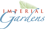 Clearwater Property Logo 34