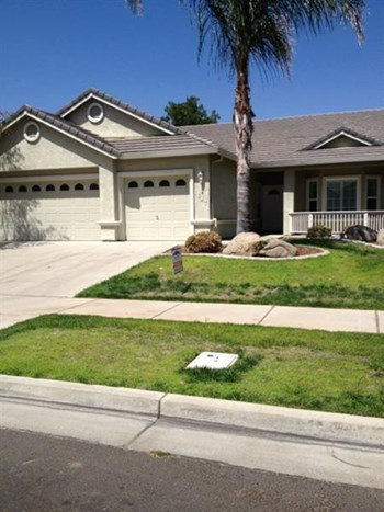 1447 Davenport Dr 3 Beds House for Rent Photo Gallery 1