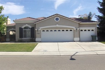 1732 Poppyhill Ct 3 Beds House for Rent Photo Gallery 1