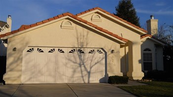 3464 Paseo Verde Ave 3 Beds House for Rent Photo Gallery 1