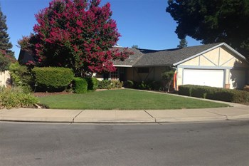 4023 Glendale Ct 3 Beds House for Rent Photo Gallery 1