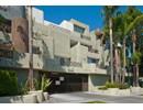 5015 Clinton Apartments Community Thumbnail 1