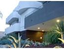 5119 Maplewood Apartments Community Thumbnail 1
