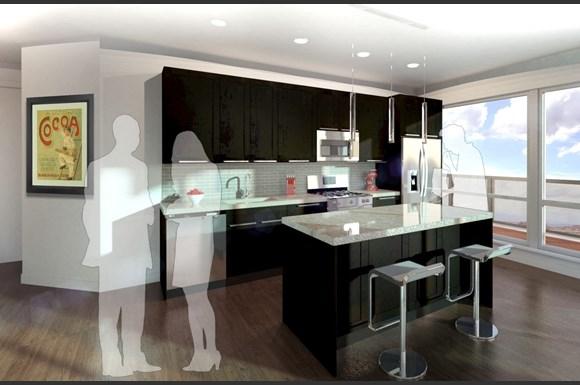 onyx residences apartments 161 third street baton rouge
