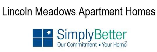 Lincoln Meadows Apartment Homes