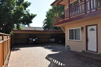 40 Sunol Street 1 Bed Apartment for Rent Photo Gallery 1