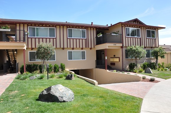 Cheap Apartments For Rent In Belmont Ca
