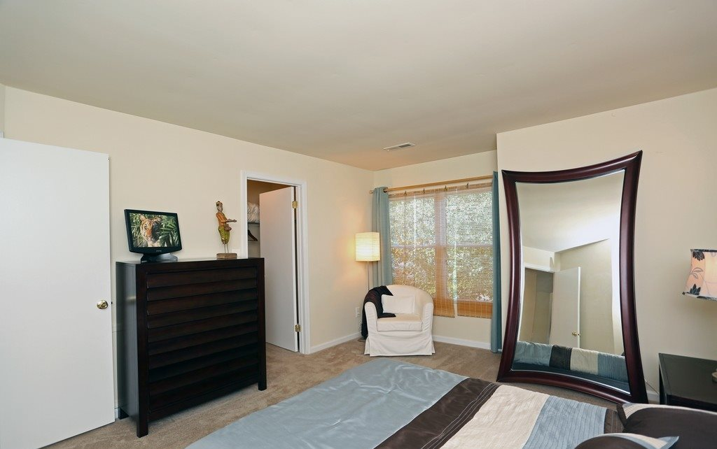 Woodgate Apartments Reading Pa Reviews