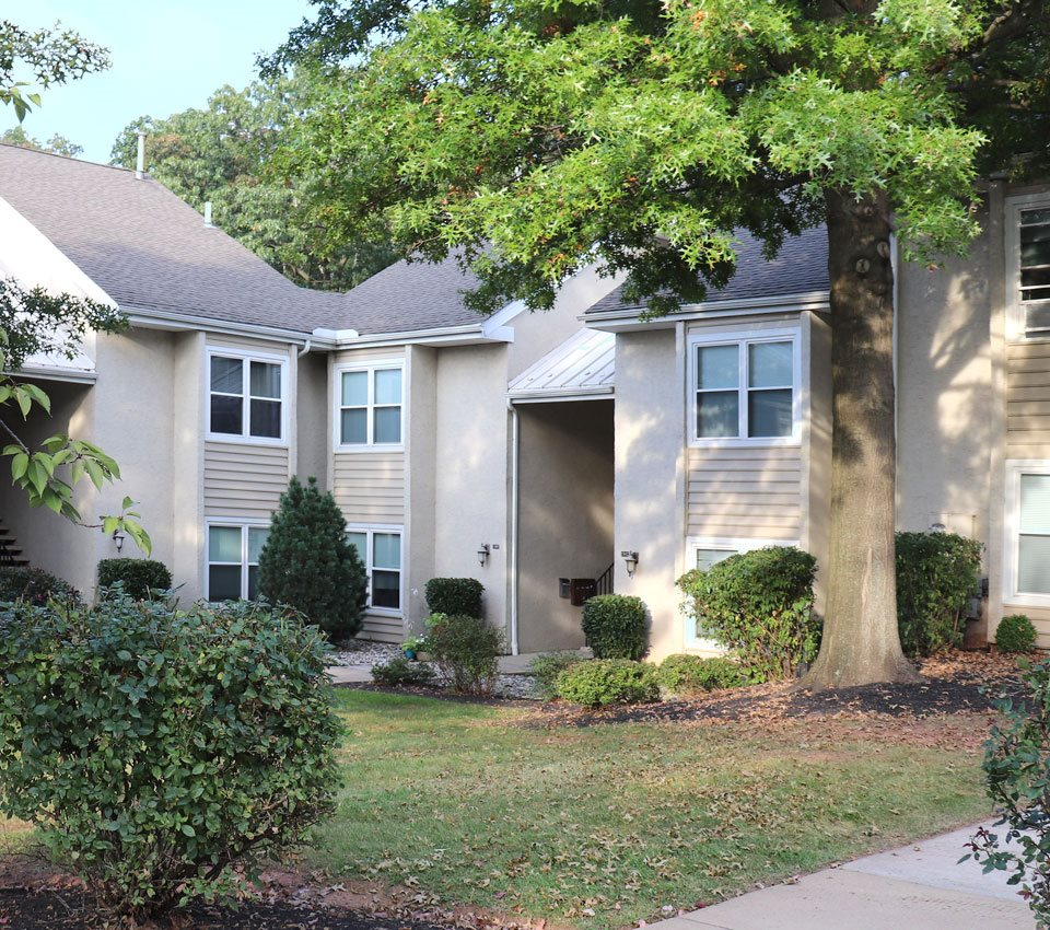 Woodgate | Apartments in Reading, PA
