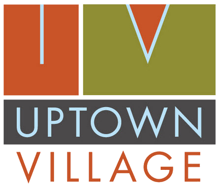 Uptown Village at Townsend Property Logo 33
