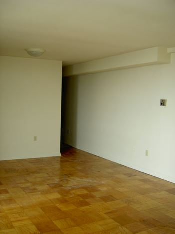 3407 Moray Lane Studio-2 Beds Apartment for Rent Photo Gallery 1