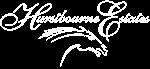 Louisville Property Logo 29