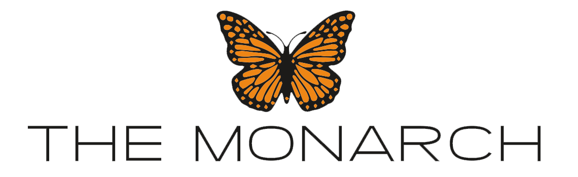 Login to The Monarch Resident Services | The Monarch