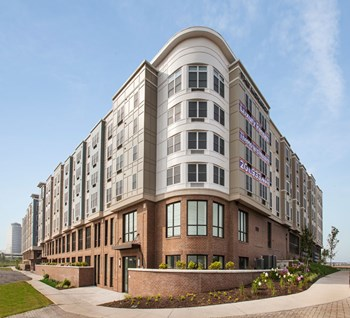 100 - 120 Schindler Court 1-2 Beds Apartment for Rent Photo Gallery 1