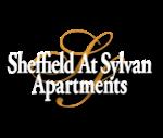 Sheffield at Sylvan Property Logo 0