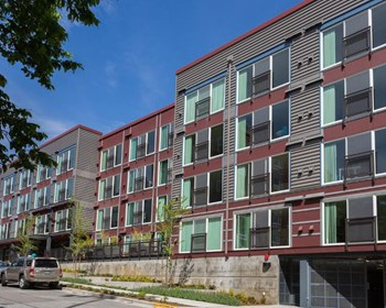 3036 16th Ave West 1 Bed Apartment for Rent Photo Gallery 1