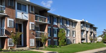 1572 Alconbury Rd 3 Beds Apartment for Rent Photo Gallery 1