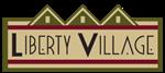 Salt Lake City Property Logo 5