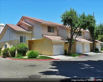 Pet Friendly Apartments For Rent In Visalia Ca