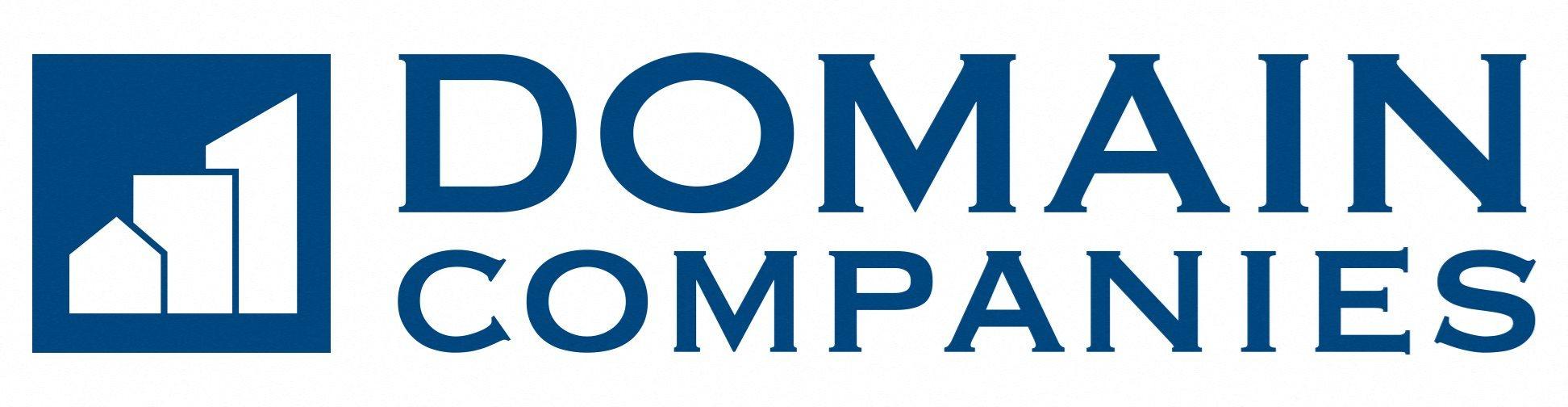 The Domain Companies Staten Island