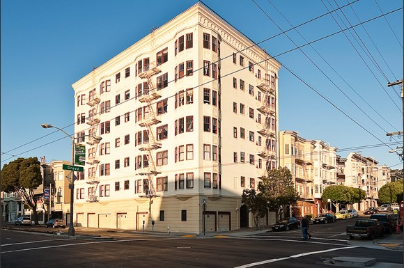 Image result for 1290 grove street san francisco pictures