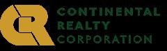 Baltimore City Property Logo 63