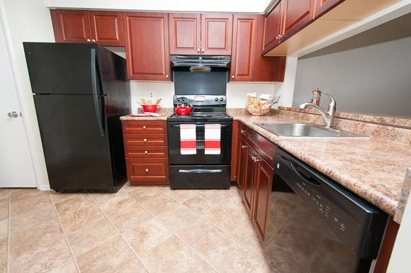Cheap Apartments For Rent In Sterling Va