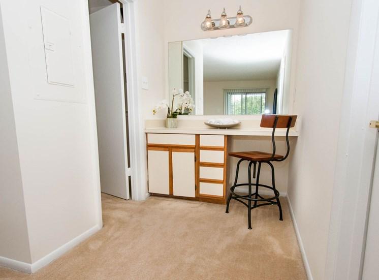 Spacious Apartments at Chase Heritage Apartments, Sterling, VA,20164