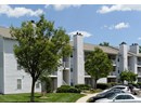 Chase Heritage Apartments Community Thumbnail 1