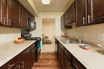 1112 Ivywood Lane 1-3 Beds Apartment for Rent Photo Gallery 1
