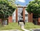Doncaster Village Apartments Community Thumbnail 1