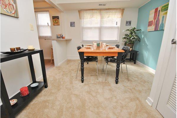 Donnybrook Apartments, 7914 Knollwood Road, Towson, MD - RENTCafé