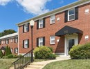 Donnybrook Apartments Community Thumbnail 1