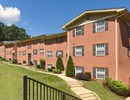 Kenilworth at Charles Apartments Community Thumbnail 1