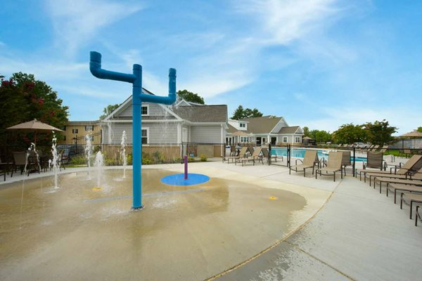 Kenilworth at perring park apartments 8951 waltham woods - Round table montgomery village ...