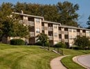 Kenilworth at Perring Park Apartments Community Thumbnail 1
