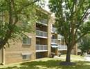 McDonogh Township Apartments Community Thumbnail 1